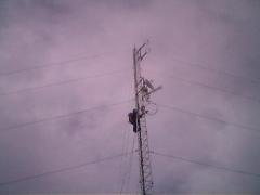 Antenas Wimax