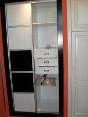 Muebles de cocina dacal s.coop. - foto 19