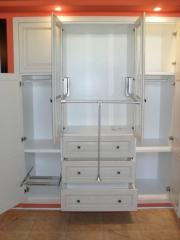 Muebles de cocina dacal s.coop. - foto 8