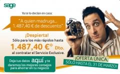 1.487,40eur al contratar el servicio exclusive para contaplus o facturaplus.