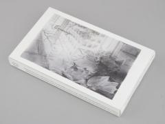 Postal jard�n modelo city de postcarden