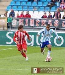 Futbol-almeria-1-malaga-0-estadio-de-los-juegos-del-mediterraneo