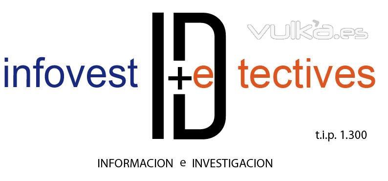 INFOVEST Informaci�n e Investigaci�n