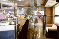 Hotel auto hogar - foto 5