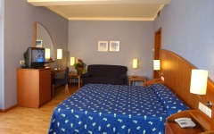 Hotel delf�n - foto 2