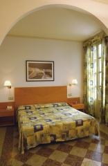 Hotel diana - foto 11
