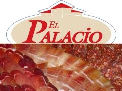 Embutidos y Jamones el Palacio, m�s de 30 a�os de sabor.
