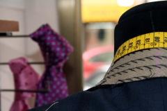 Corbatas y dem�s Complementos de Caballero