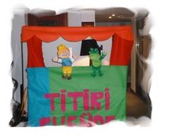 Animaciones infantiles �a divertirse! - foto 17