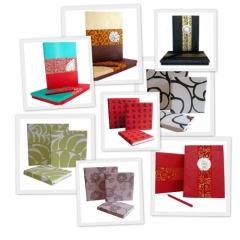 Albumes y libros de firmas -www.elbauldeltrastero.es