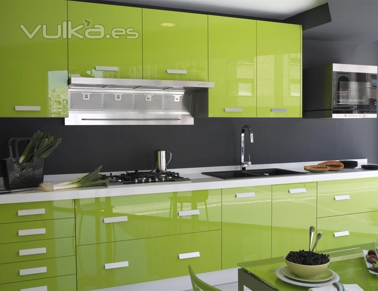 mueble muebles de diseño tiendas tiendas de muebles tiendas de cocina