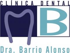 Clinica dental dra. angela barrio alonso - foto 27