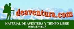 deaventura.com