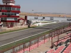 Foto 19 circuito cerrado tv en Albacete - Tecalsa