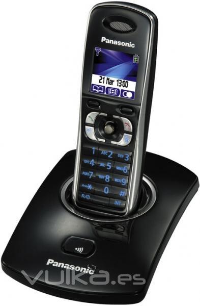 Telefonia Inalambrica