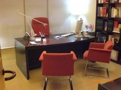 Despacho m�dico