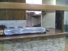 Instalaci�n y Montaje de Cafeter�as y Bares