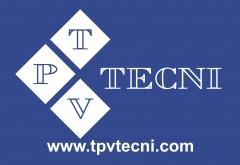 Tpv tactil, cajas registradoras y accesorios para terminales punto de venta.