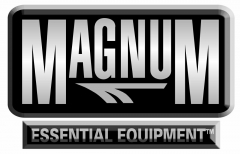 Nuestra nueva adquisicion botas magnum. las n�1 en equipamiento policial, militar y emergencias.