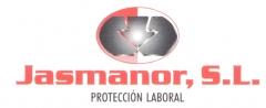 Nuestra marca y logo jasmanor,s.l.