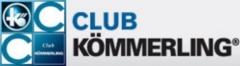 Eurofinestra miembro del club profesional