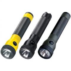 Linternas streamlight. una linterna correcta puede ser toda la diferencia. si trabajas en las proximidades de gases ...