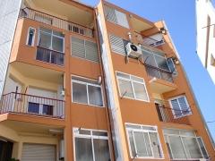 Iteci s.l,936917324,rehabilitacion de fachadas en barcelona.