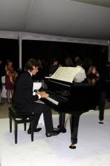 Pianistaeventos - foto 13