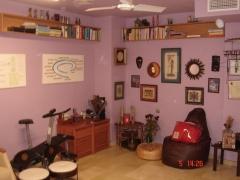 Foto 10 tercera edad en Murcia - Psicóloga Humanista. Gestalt. Pnl. Coaching. Análisis Transaccional. Hipnosis. Reiki.