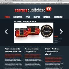 Nueva imagen de nuestra web