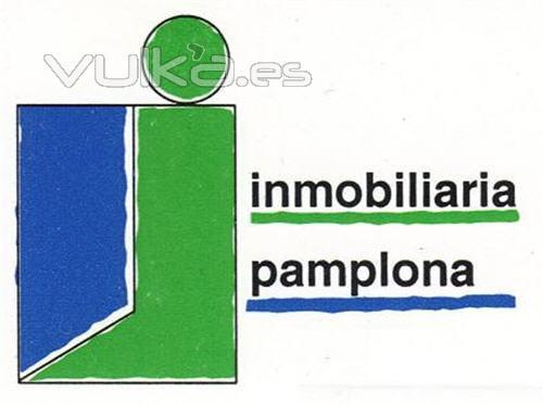 inmoviliaria pamplona: