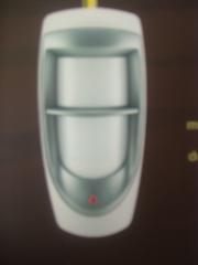 Detector de robo. tenemos varios modelos