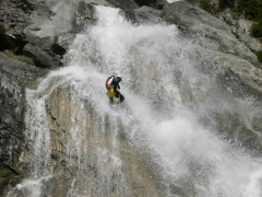 Pirineo sur - monta�as de sensaciones - foto 22