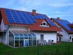 Enerco renovables - foto 3