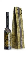 Botella regalo dise�ada por devota & lomba