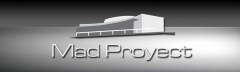 Mad proyect, s.l. - foto 6