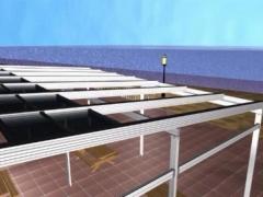 Toldos y techos y persianas servidecor - foto 25