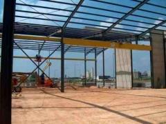 Toldos y techos y persianas servidecor - foto 2