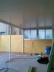 Toldos y techos y persianas servidecor - foto 10