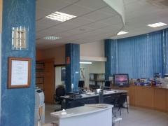 Zona exposición y comercial sotesa, s.l.