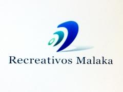 Recreativos Malaka