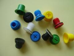 Componentes para baterias automovil