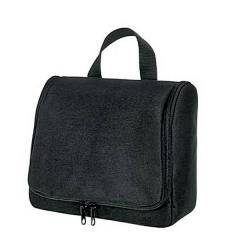 Reisenthel - neceser bag black