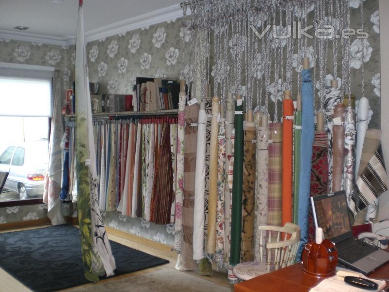 Taller de tapiceria marina y javier - Talleres de tapiceria ...