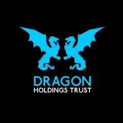 Identidad dragon holdings trust : http://www.reactionmedia.es/app/ficha/39