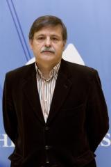 BOLONIA ABOGADOS S.L.