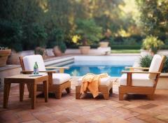 Mantenimiento y limpieza de piscinas en Moraira, Bernissa, Cumbre del sol, Calpe