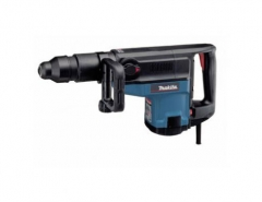 Martillo perforador makita hr5001c