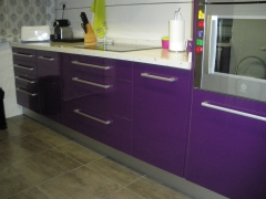 Muebles de cocina dacal s.coop. - foto 21