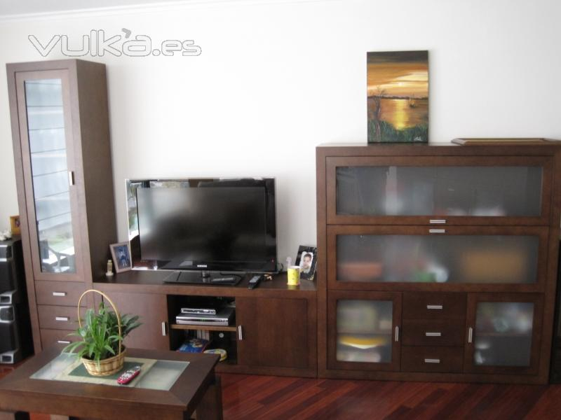 Foto: Muebles hechos a medida